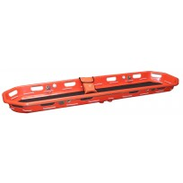 Basket Stretcher | Rescue & Survival Equipment