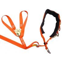 Rescue Strop | Rescue & Survival Equipment