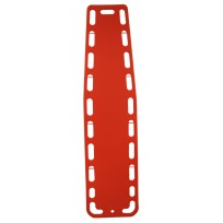 PE Spine Board | Rescue & Survival Equipment