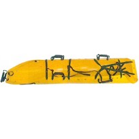 Rescue Recovery Stretcher | Rescue & Survival Equipment