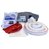 25L Oil Spill Kit | Spill Kits