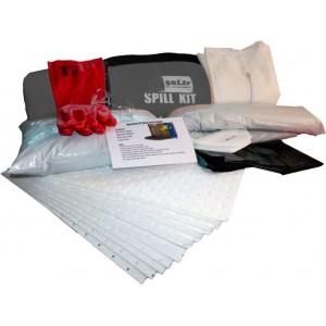 50L Oil Spill Kit | Spill Kits