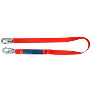 Spanset 1.8m Spectre Web Lanyard  | Spanset Attachments