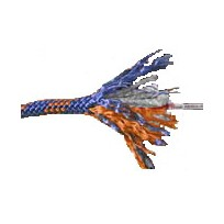 Kermantle Rescue Rope 11mm  | Spanset Attachments