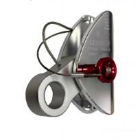 QSI Syn Rope Grab 11-16mm | QSI Height Safety NZ